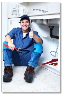 free TX contractor insurance quotes from Get Contractor Insurance.com
